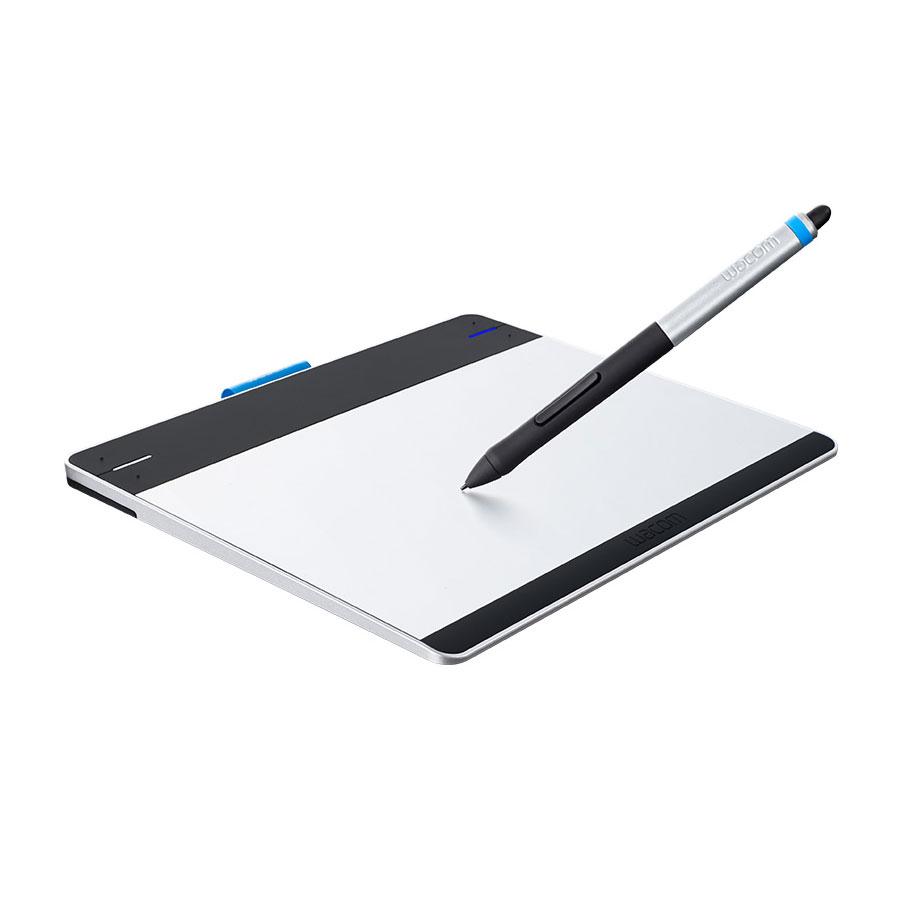 wacom intuos pen tablette graphique wacom sur ldlc. Black Bedroom Furniture Sets. Home Design Ideas