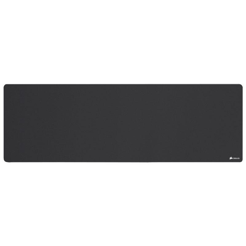 Corsair vengeance mm200 extended ch 9000046 ww achat vente tapis de souris sur - Grand tapis de souris gamer ...