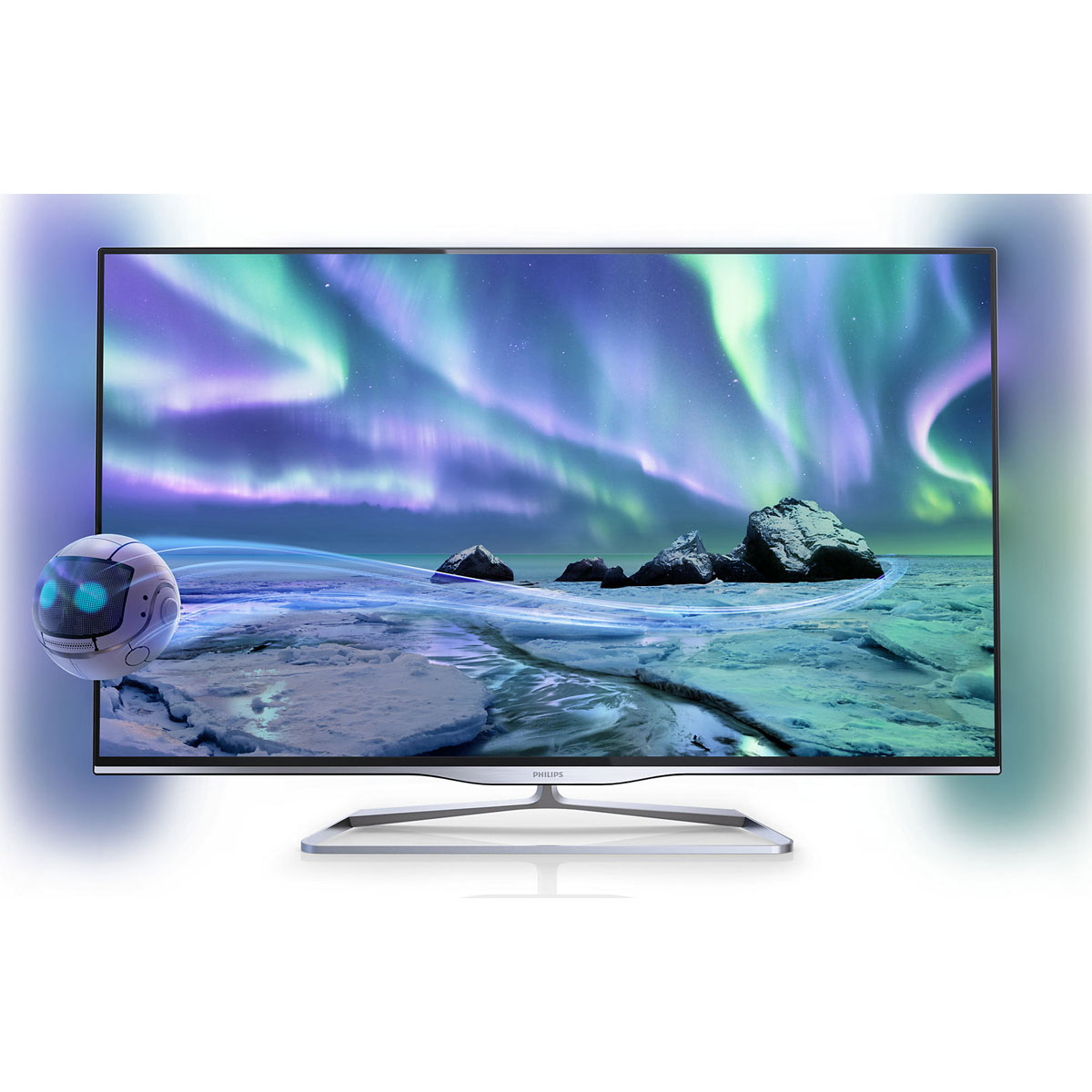 philips 32pfl5008h 32pfl5008h achat vente tv sur. Black Bedroom Furniture Sets. Home Design Ideas