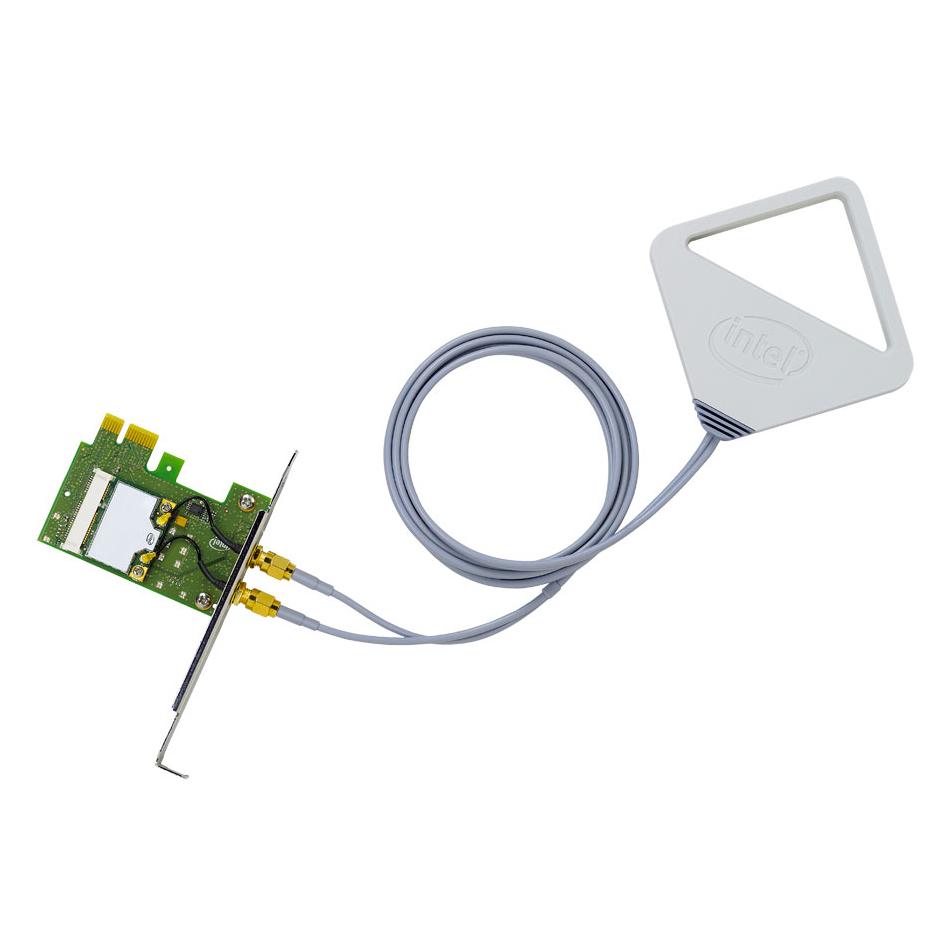 trendnet wireless usb drivers utilities tew 624ub 644ub iso. Black Bedroom Furniture Sets. Home Design Ideas