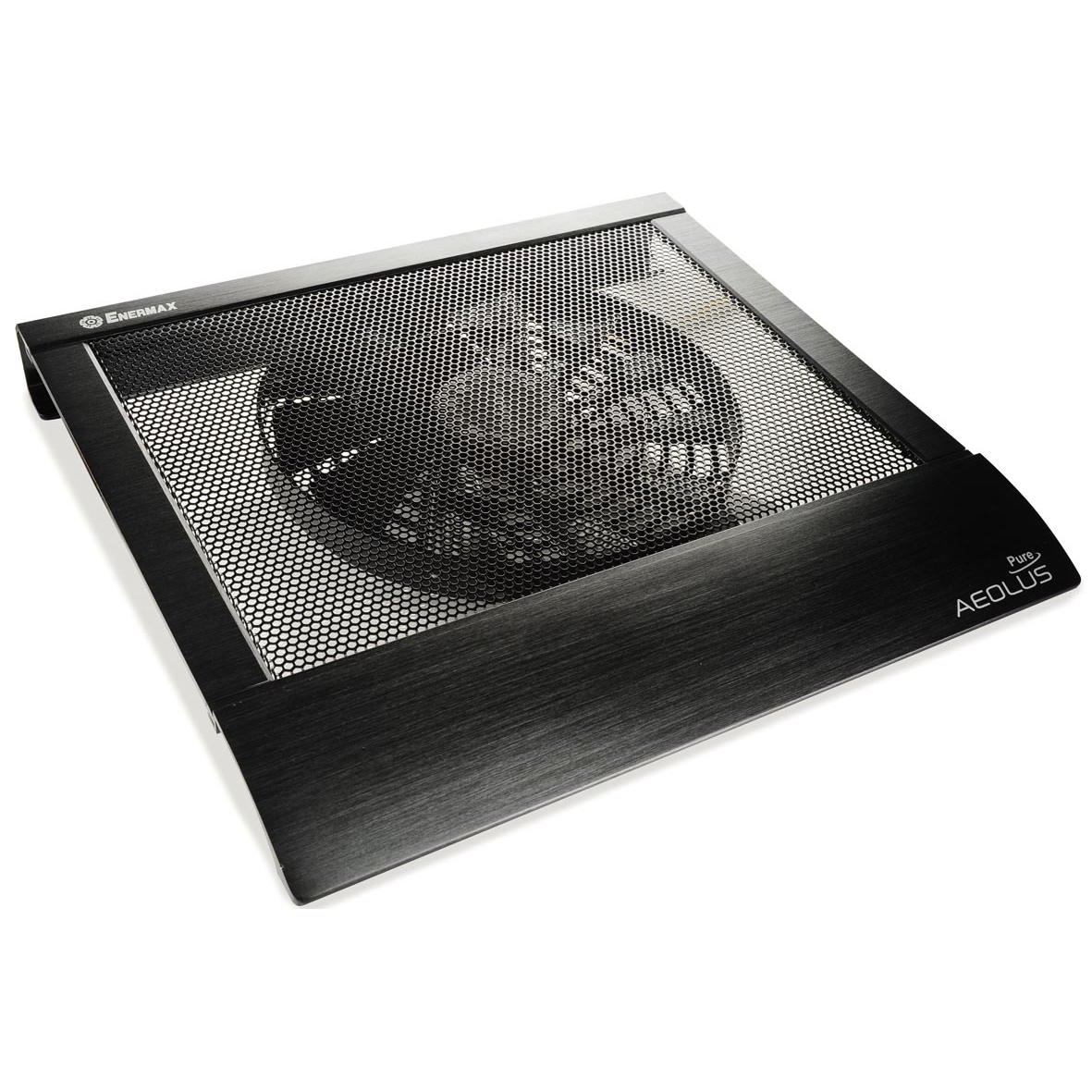 Enermax aeolus pure cp003p achat vente ventilateur for Ordinateur pour photo