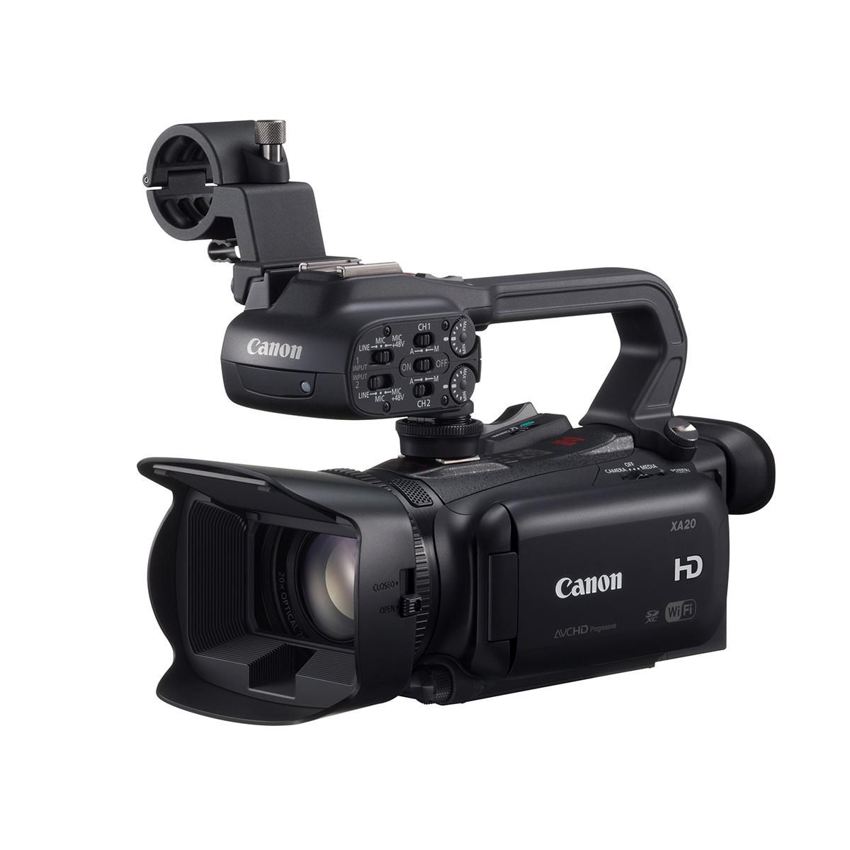 Camescope pas cher for Bosch sms53m62ff