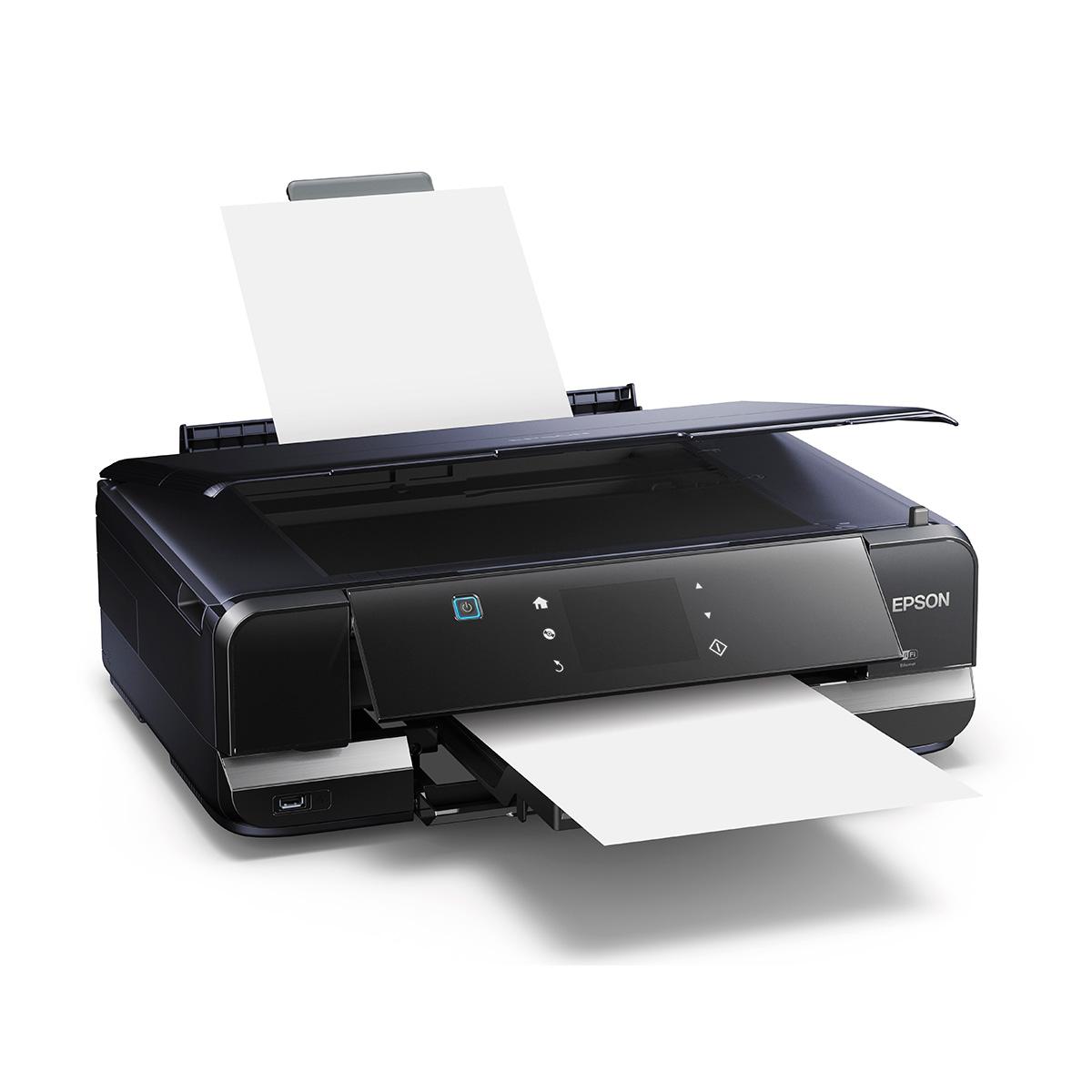 epson expression photo hd xp 950 c11cd28302 achat vente imprimante multifonction sur. Black Bedroom Furniture Sets. Home Design Ideas