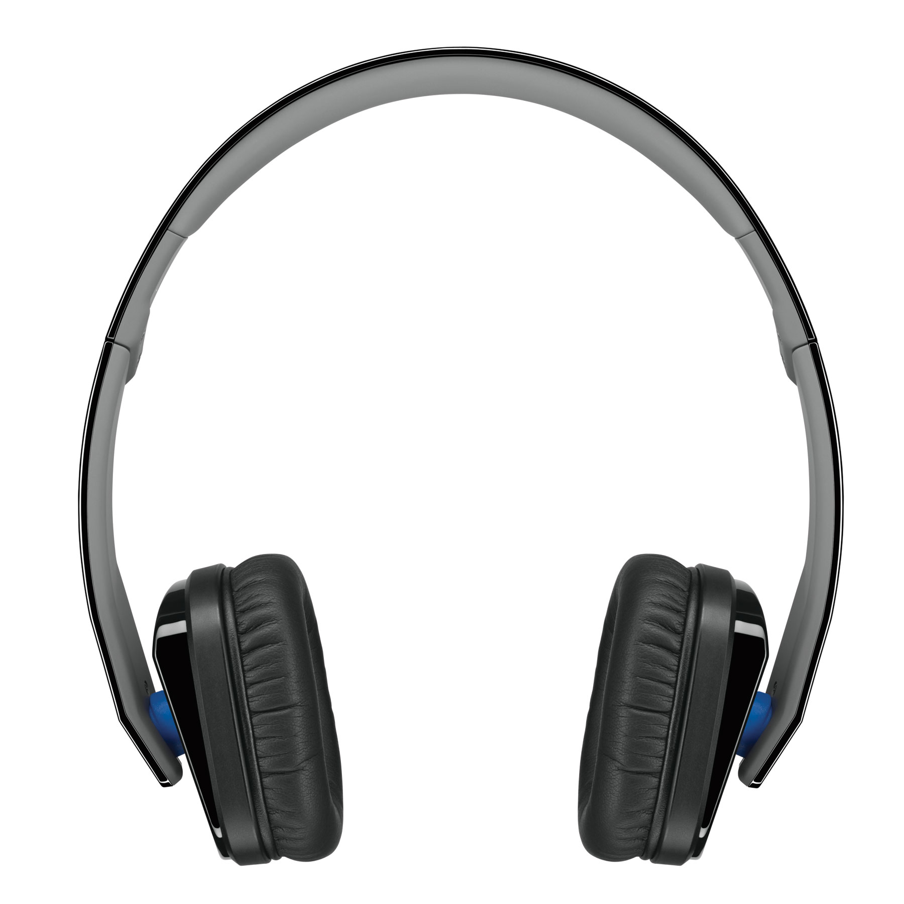 Logitech ue 4000 headphones black onyx casque logitech for Le meuble headsets