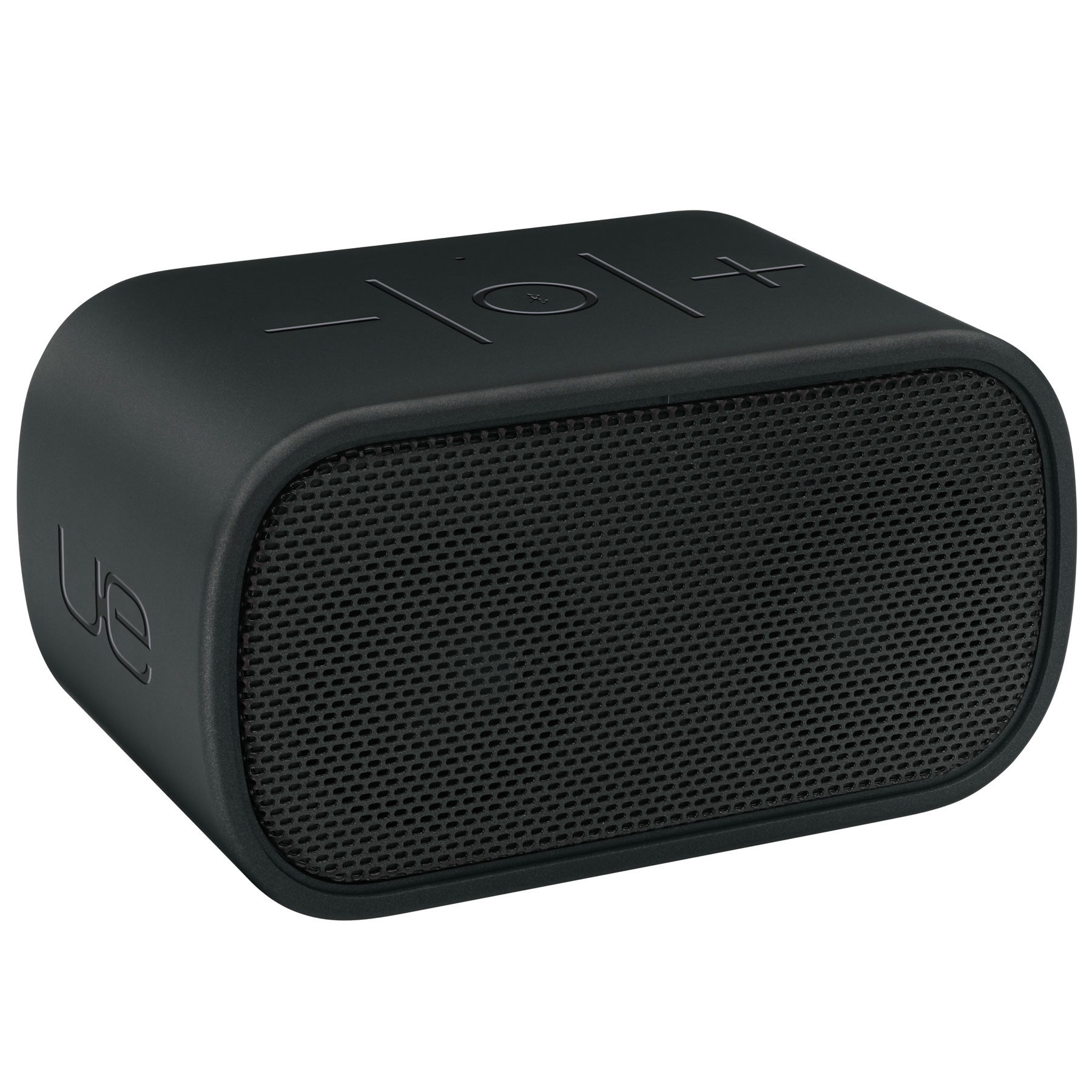 logitech ue mobile boombox noir dock enceinte bluetooth logitech sur ldlc. Black Bedroom Furniture Sets. Home Design Ideas