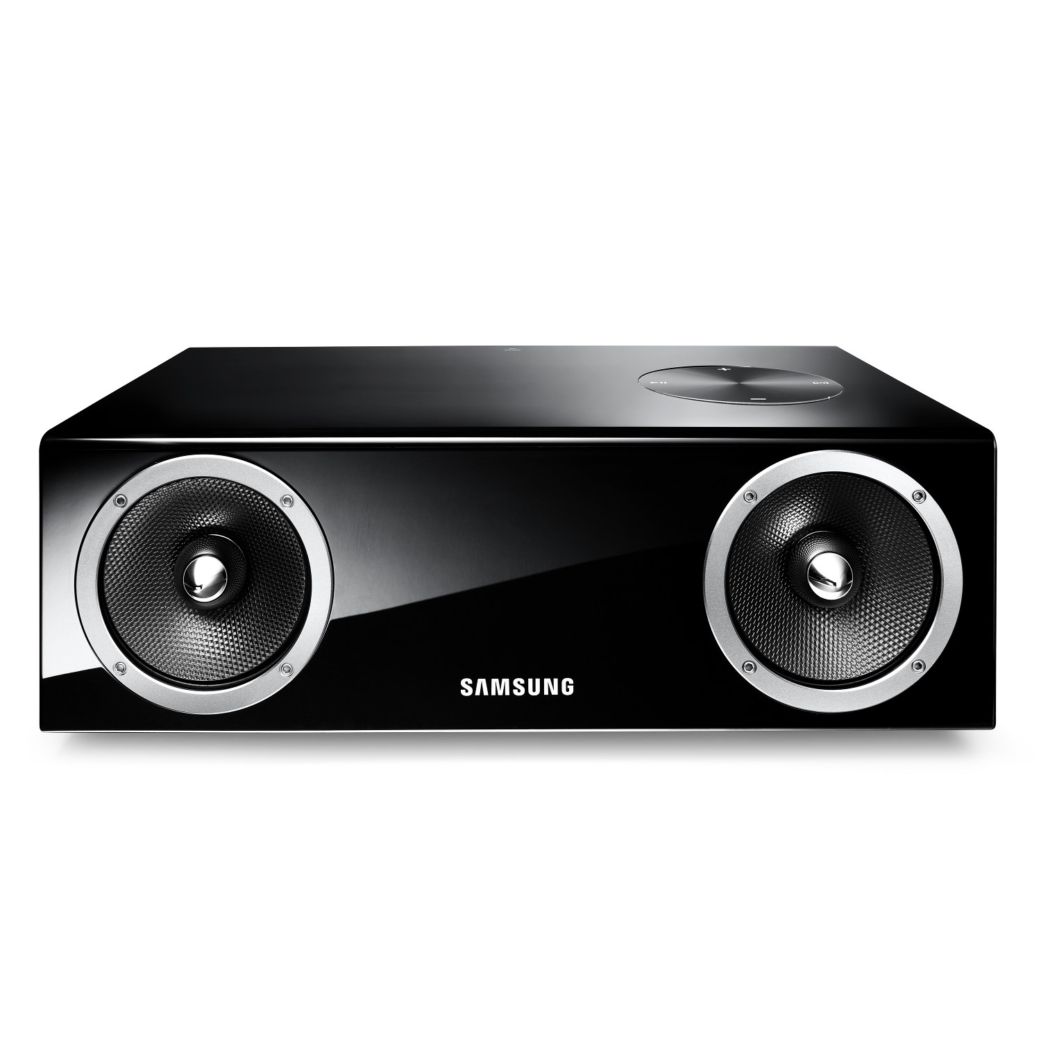 samsung da e570 dock enceinte bluetooth samsung sur ldlc. Black Bedroom Furniture Sets. Home Design Ideas