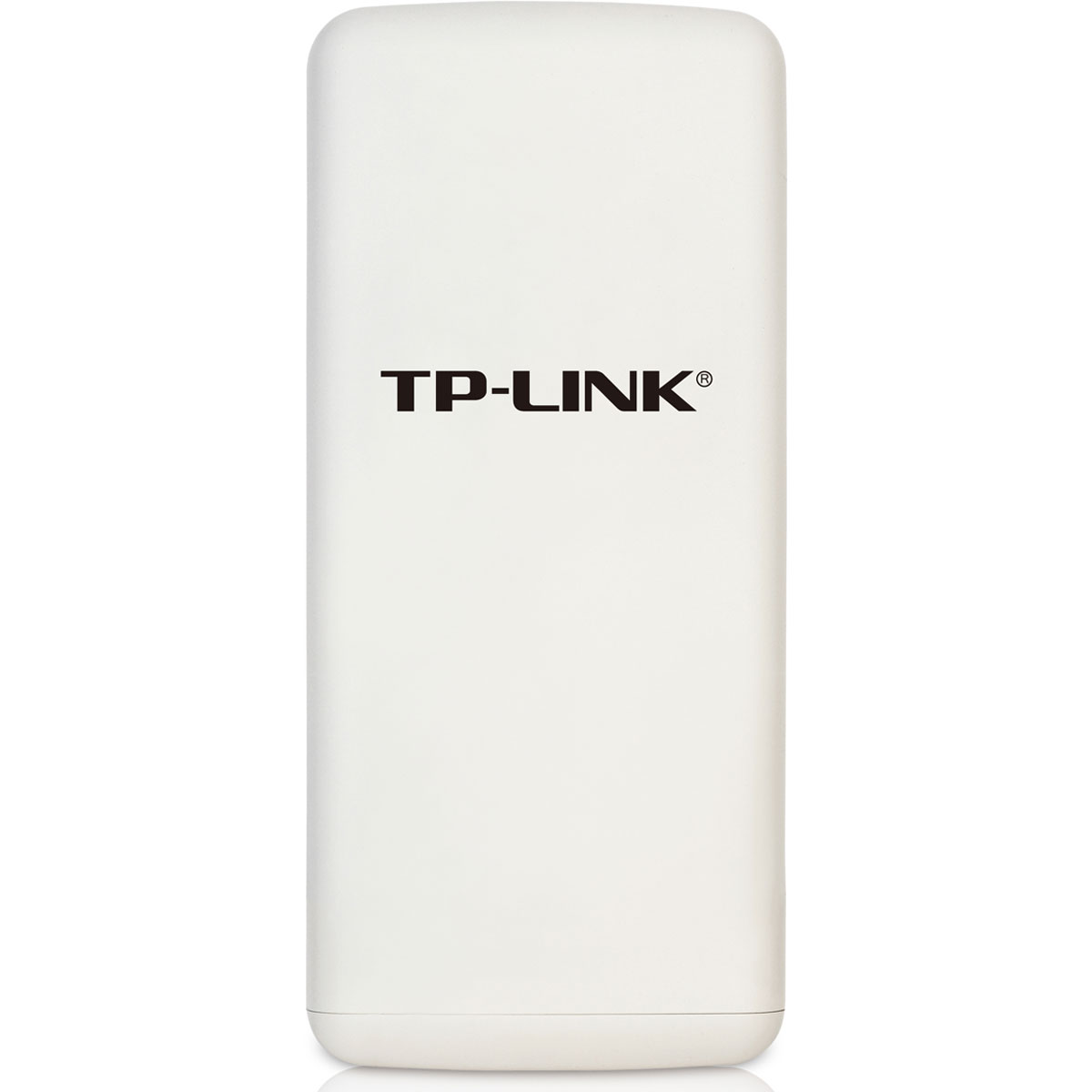 Tp link tl wa7210n point d 39 acc s wifi tp link sur ldlc for Point d acces wifi exterieur