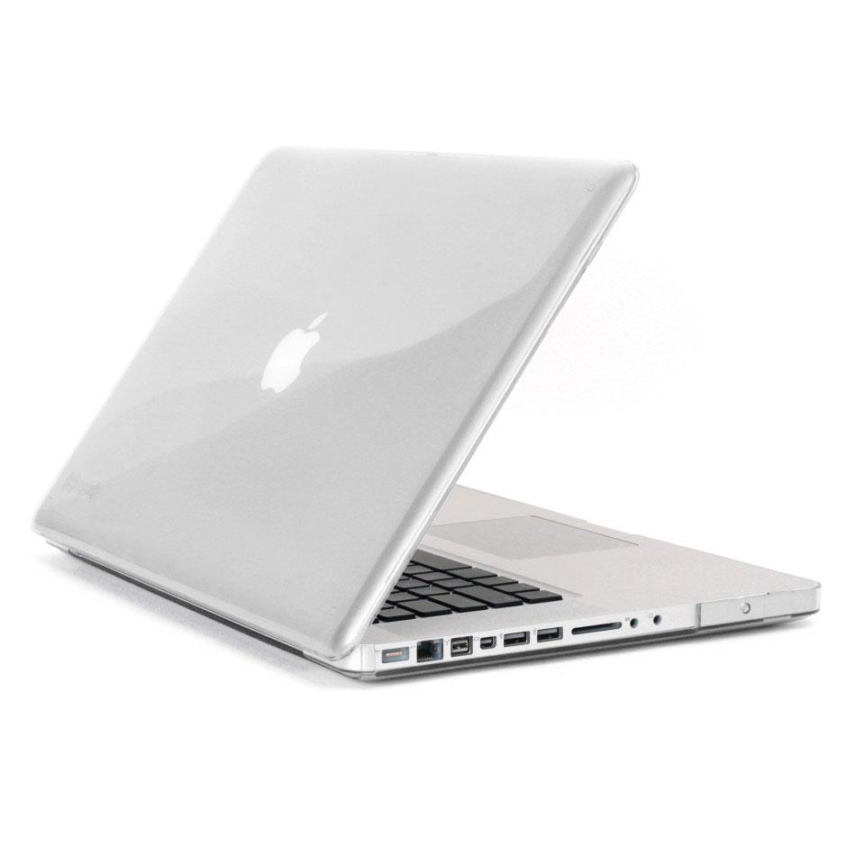 macbook pro pas cher