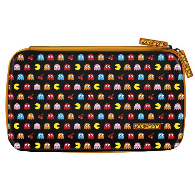 Nintendo 3ds Colors Cases Pacman Carry Ca...