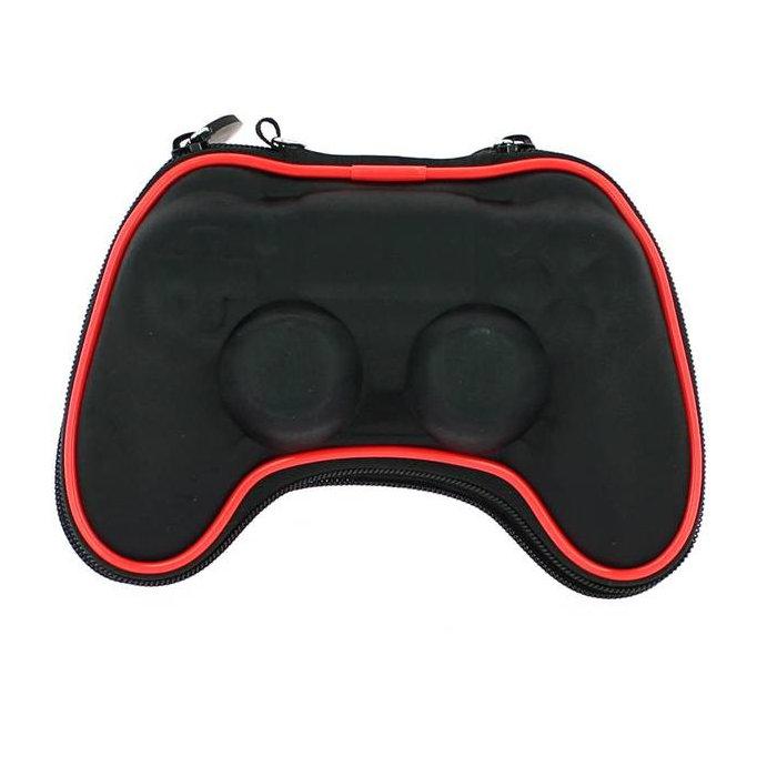 stealth controllers pochette de protection pour manette. Black Bedroom Furniture Sets. Home Design Ideas