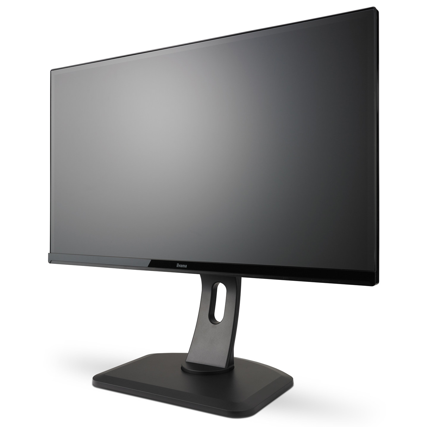 iiyama 27 led prolite xub2790hs b1 ecran pc iiyama sur ldlc. Black Bedroom Furniture Sets. Home Design Ideas