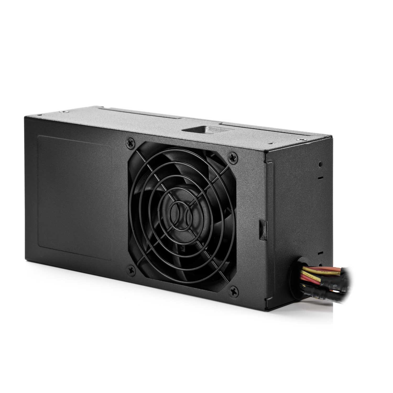 Alimentation PC be quiet! TFX Power 2 300W Alimentation 300W TFX 12V 2.4 80PLUS Gold (Garantie 2 ans par Be Quiet !)