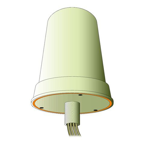Cisco aironet air ant2544v4m r air ant2544v4m r for Installation antenne wifi exterieur