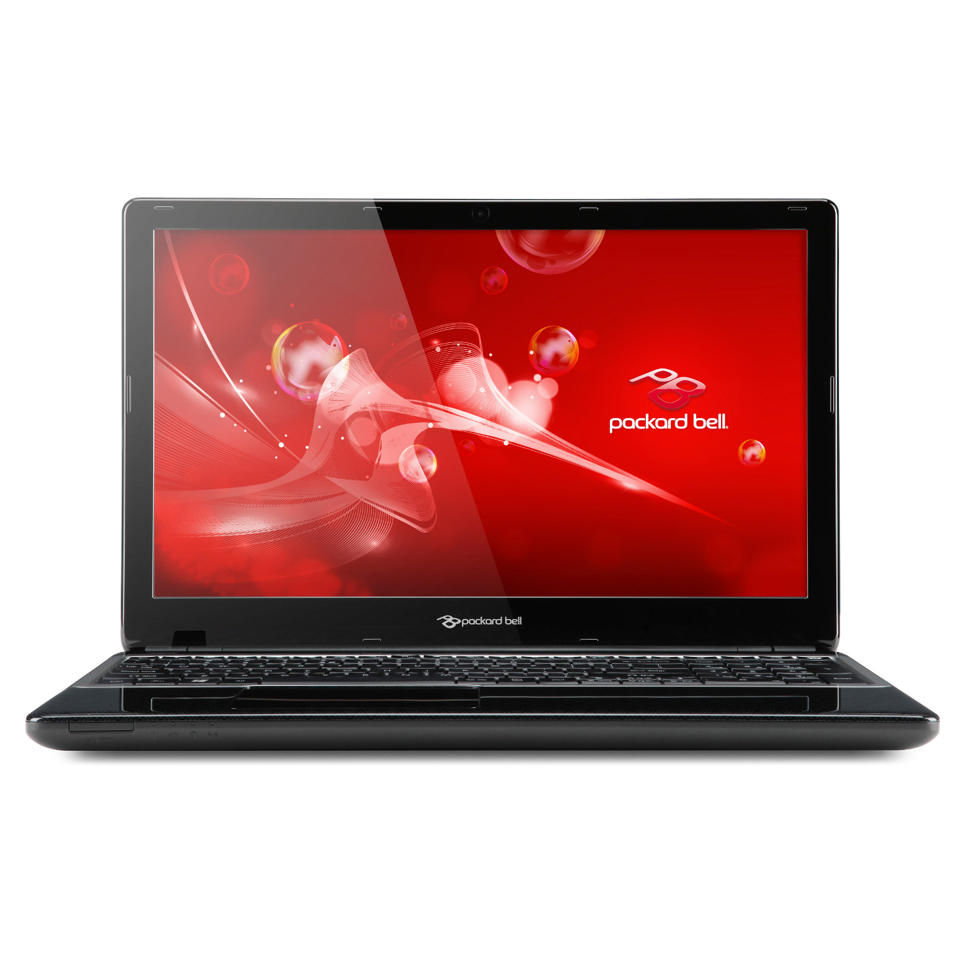 packard bell easynote te69kb 12504g32mnsk pc portable. Black Bedroom Furniture Sets. Home Design Ideas