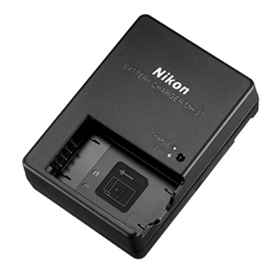 nikon mh 27 chargeur appareil photo nikon sur ldlc. Black Bedroom Furniture Sets. Home Design Ideas