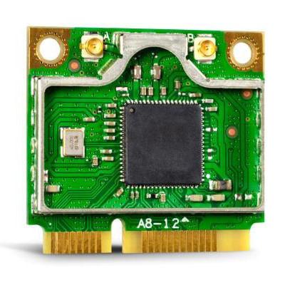 Crystal cs4630-cm ep