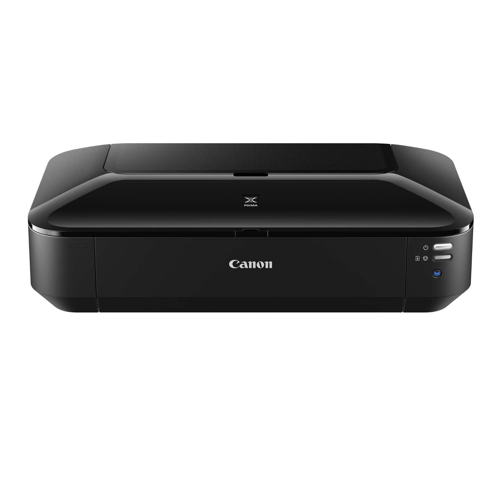 canon pixma ix6850 8747b006 achat vente imprimante jet d 39 encre sur. Black Bedroom Furniture Sets. Home Design Ideas