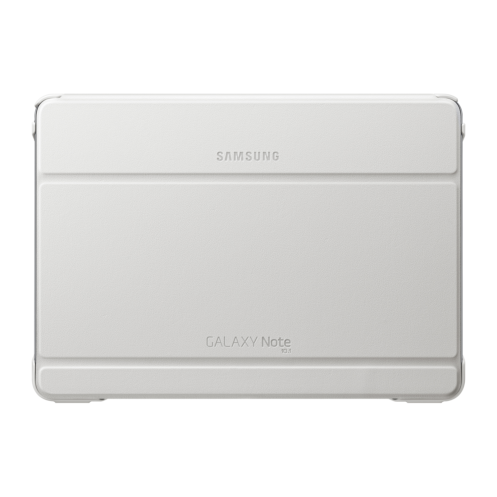 housse tablette samsung galaxy note 10 1 edition 2014 images