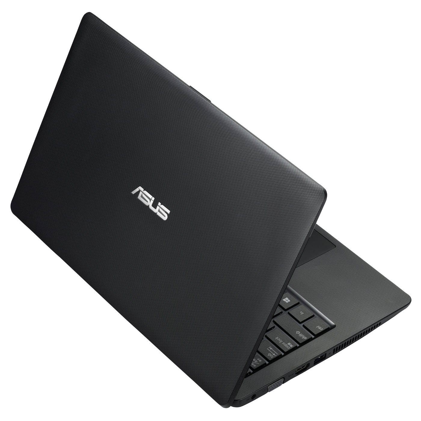 asus vivobook f200ma bing kx376b 90nb04u2 m09060 achat. Black Bedroom Furniture Sets. Home Design Ideas
