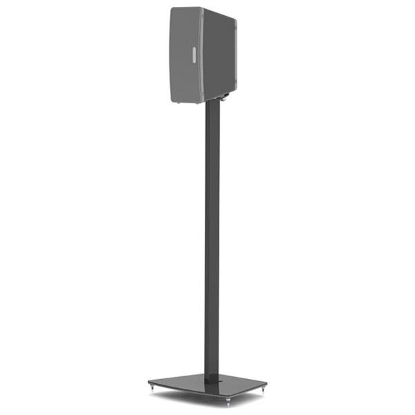 Flexson stand sonos play 3 noir flxfxplay3fsbfr achat for Vente sur stand