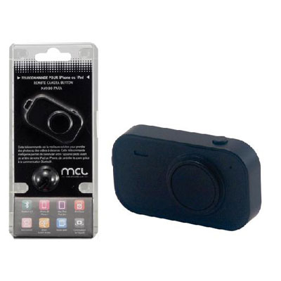 d clencheur photo distance pour iphone et ipad gadget t l phone g n rique sur ldlc. Black Bedroom Furniture Sets. Home Design Ideas