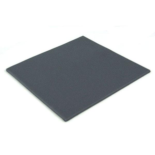 Pâte thermique PC Pad Thermique 5W/MK 100 x 100 x 1 mm