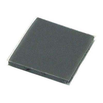 Pâte thermique PC Pad Thermique 5W/MK 15 x 15 x 0.5 mm
