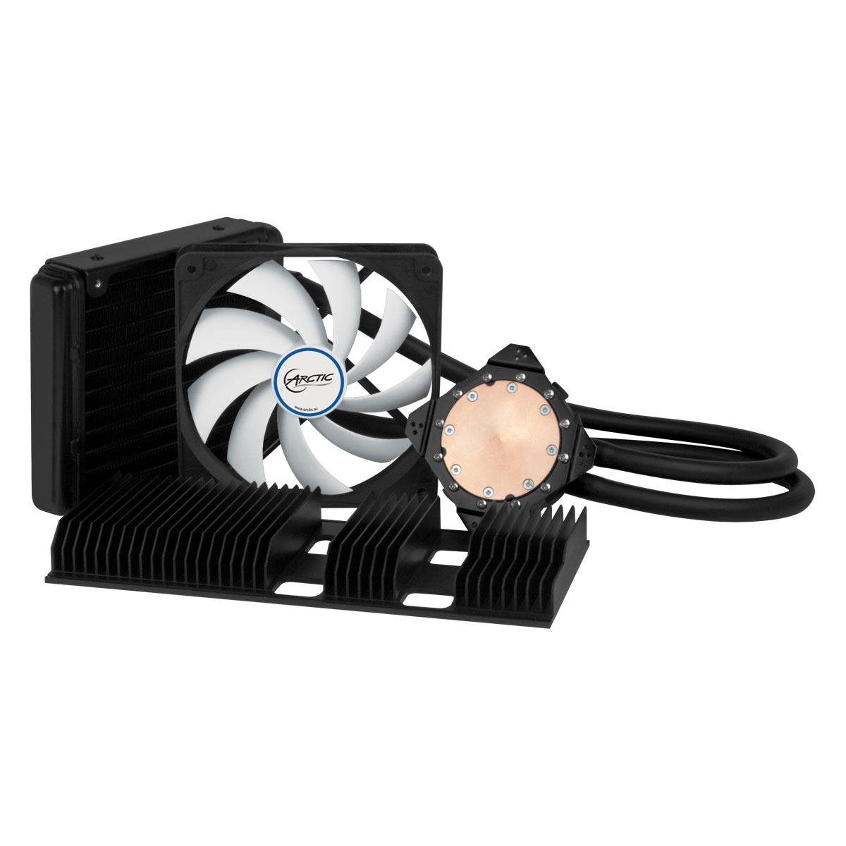 refroidissement 700D LD0001565912_2