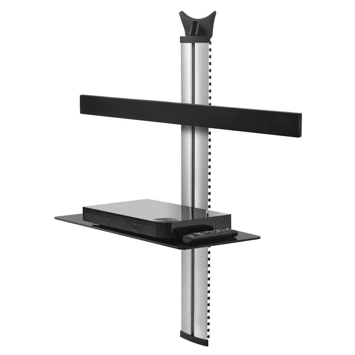 vogel 39 s sound 3400 sound 3400 achat vente pied support enceinte sur. Black Bedroom Furniture Sets. Home Design Ideas