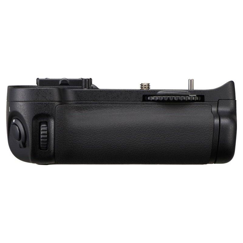 Batterie appareil photo Nikon MB-D12  Poignée-alimentation pour D800/D800E