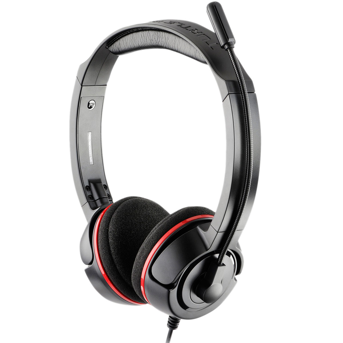 turtle beach ear force zla micro casque turtle beach sur ldlc. Black Bedroom Furniture Sets. Home Design Ideas