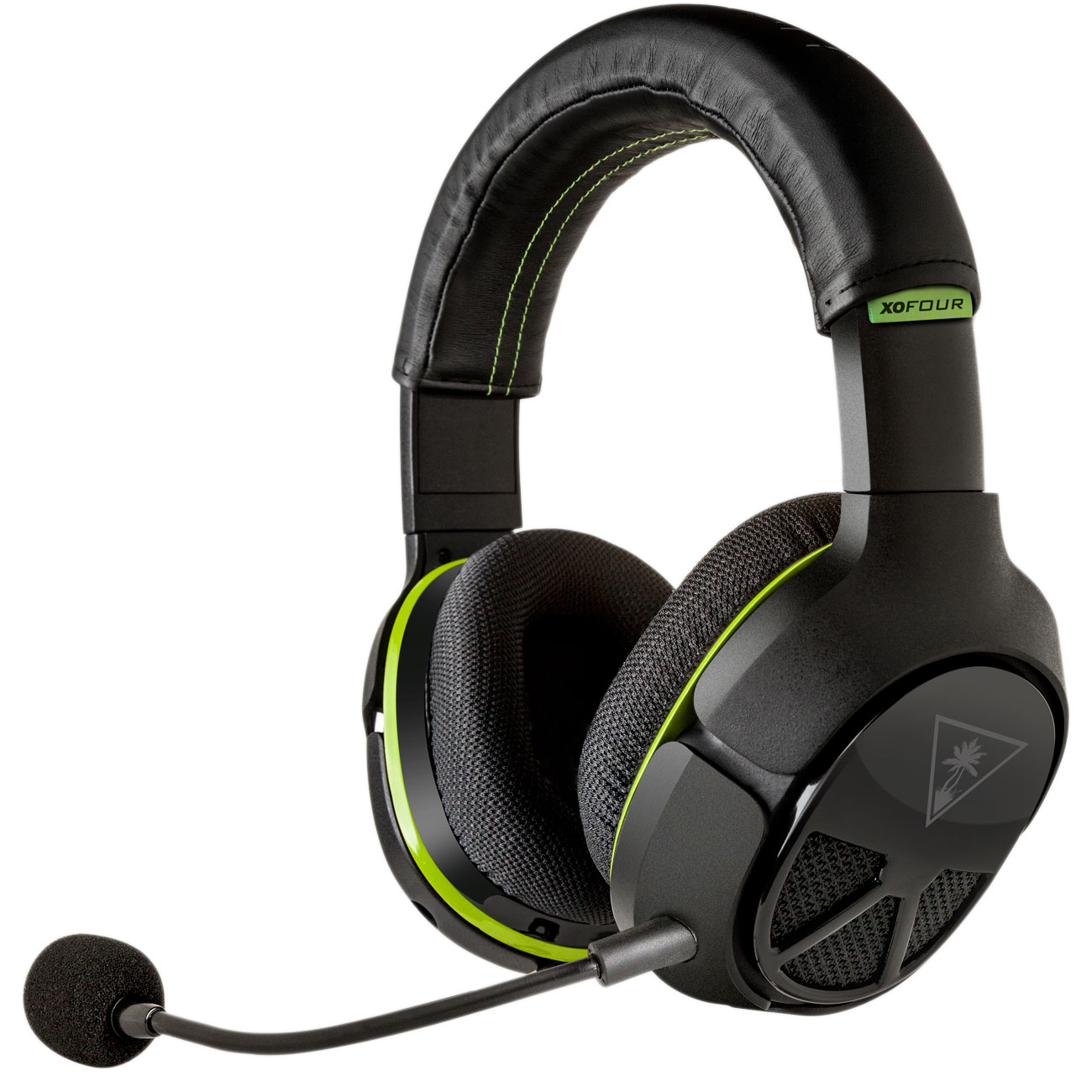 turtle beach ear force xo four xbox one tbs 2220 xo4 achat vente accessoires xbox one. Black Bedroom Furniture Sets. Home Design Ideas
