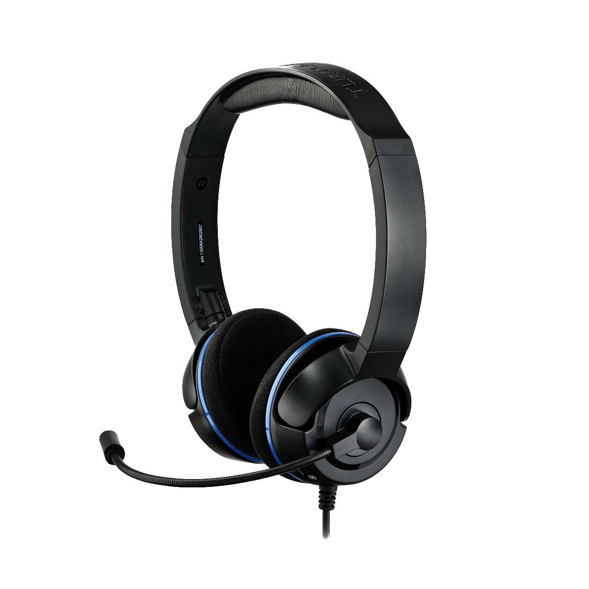 turtle beach ear force pla micro casque turtle beach sur ldlc. Black Bedroom Furniture Sets. Home Design Ideas