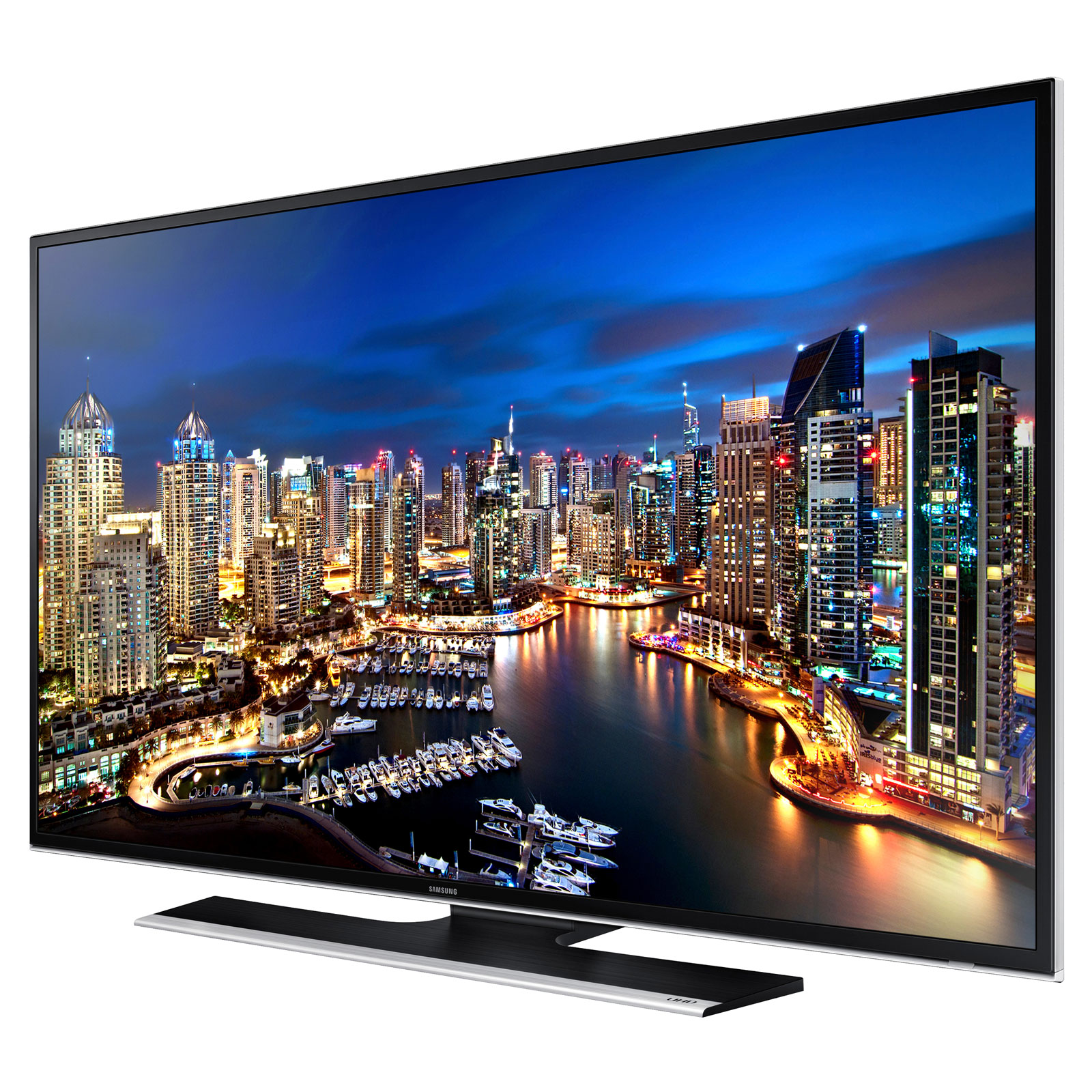 samsung ue55hu6900 tv samsung sur ldlc. Black Bedroom Furniture Sets. Home Design Ideas