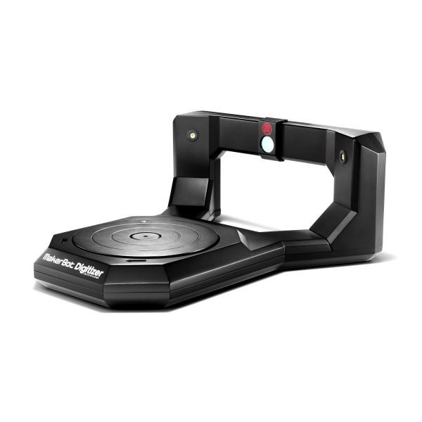 Scanner MakerBot Digitizer Scanner 3D