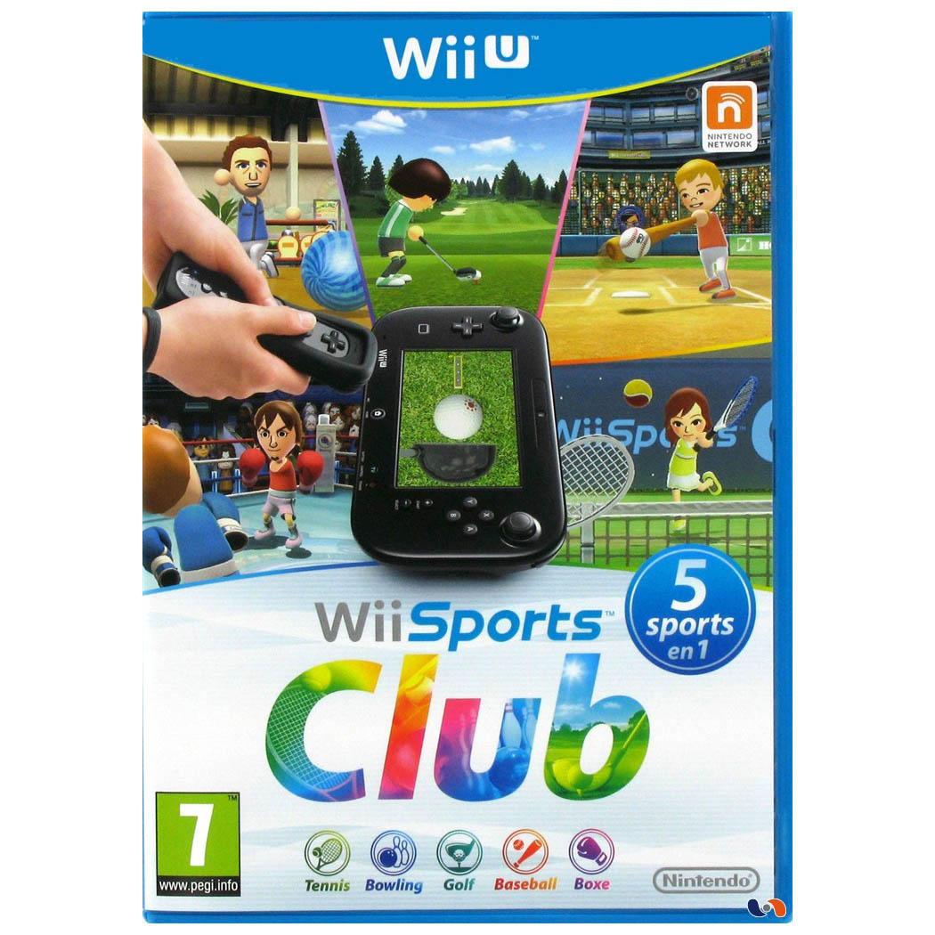 Wii pas cher - Console jeux video pas cher ...