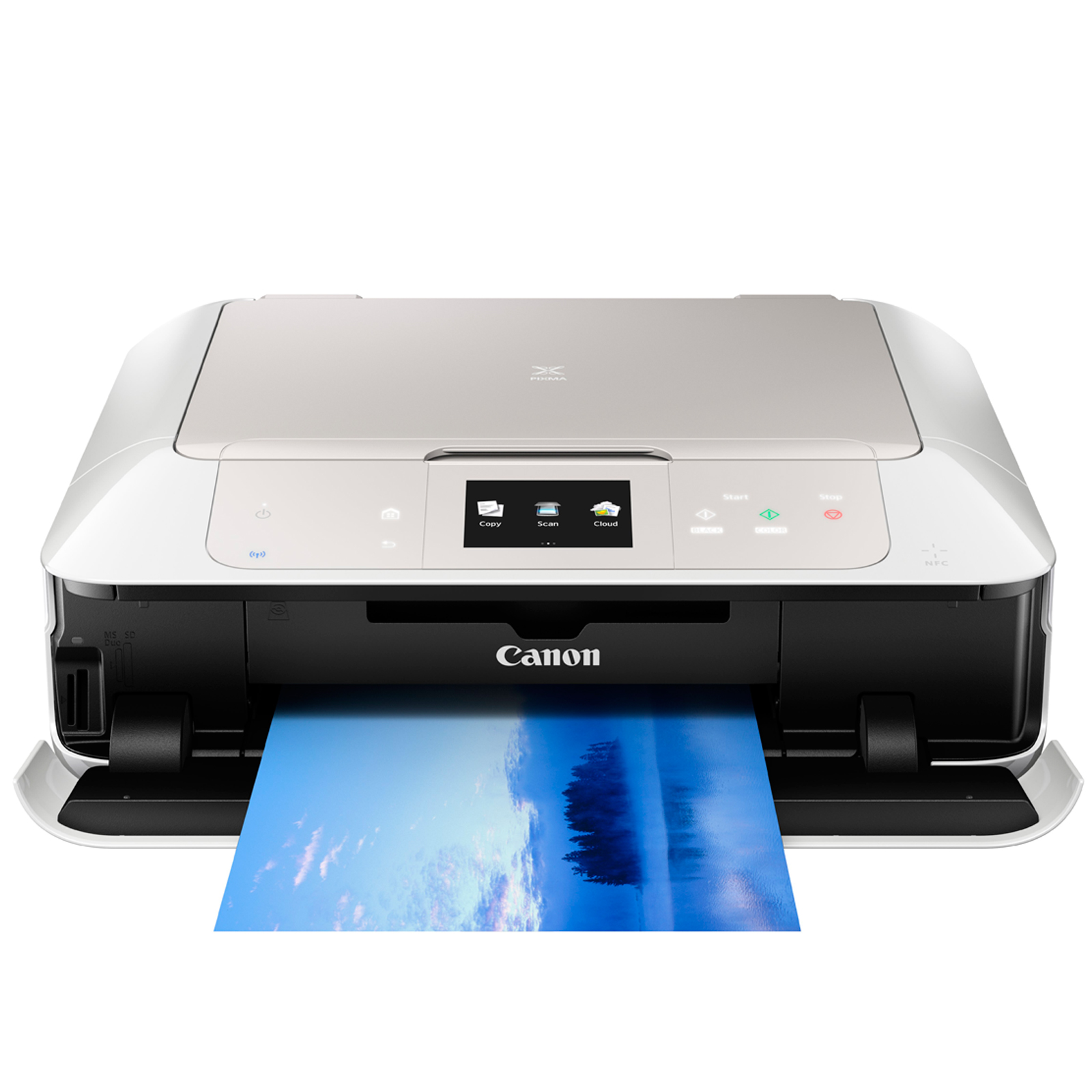 How to Retrieve Deleted Text Messages from an iPhone - wikiHow Canon selphy cp790 compact photo printer