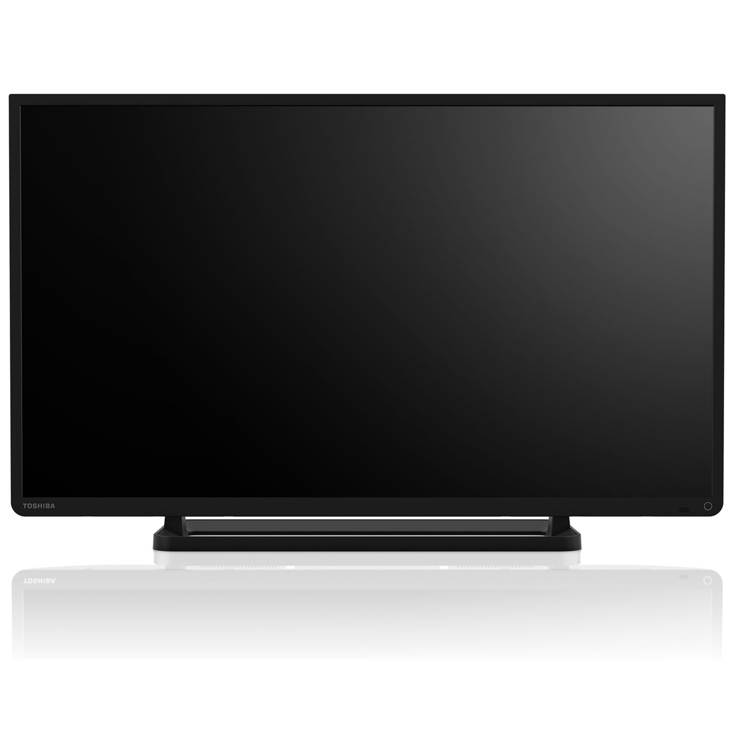 toshiba 32l2433dg tv toshiba sur ldlc. Black Bedroom Furniture Sets. Home Design Ideas