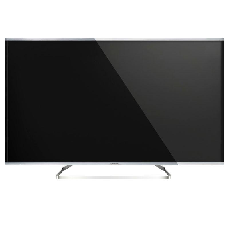 panasonic tx 40ax630e tx40ax630e achat vente tv sur. Black Bedroom Furniture Sets. Home Design Ideas
