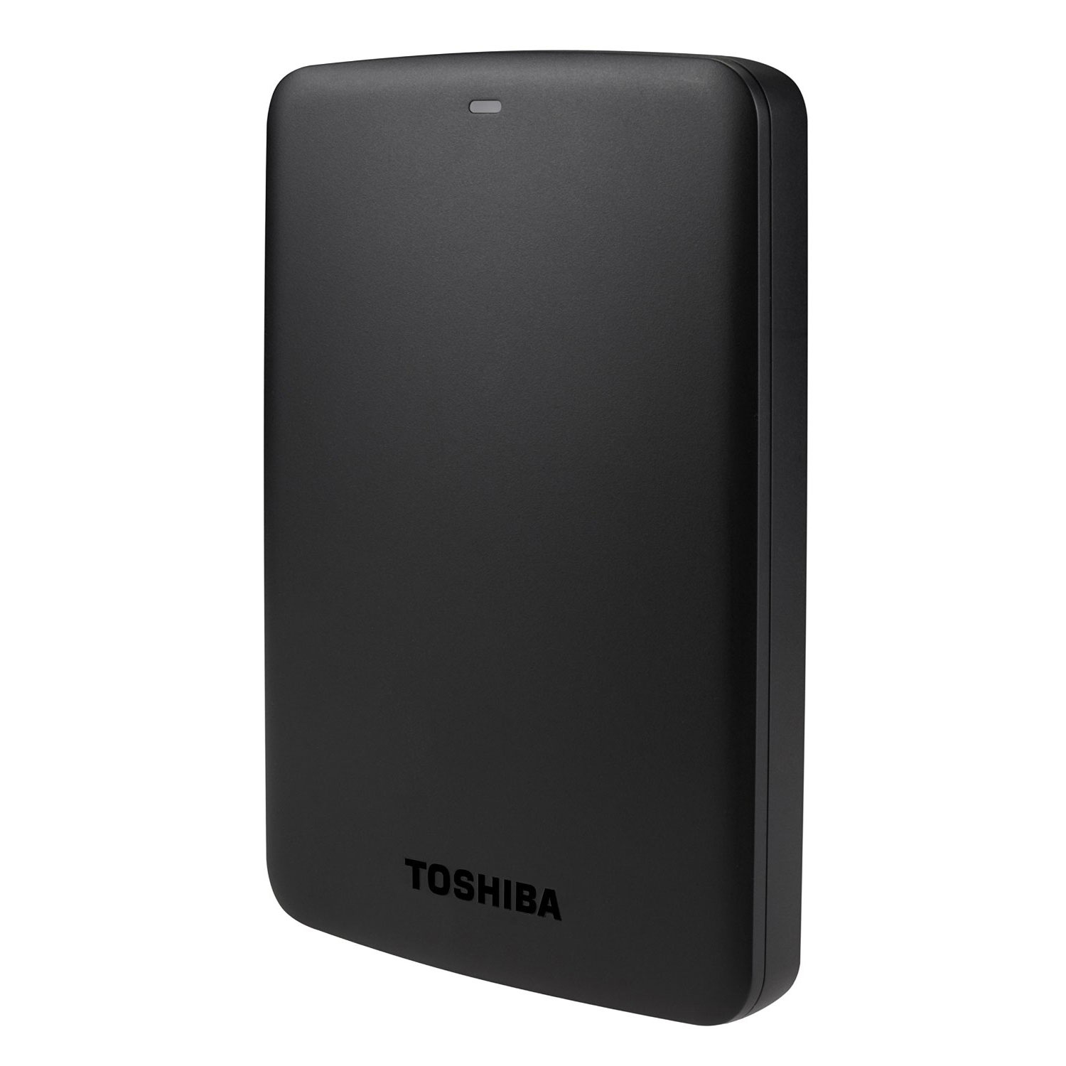 toshiba canvio basics 500 go noir disque dur externe toshiba sur ldlc. Black Bedroom Furniture Sets. Home Design Ideas
