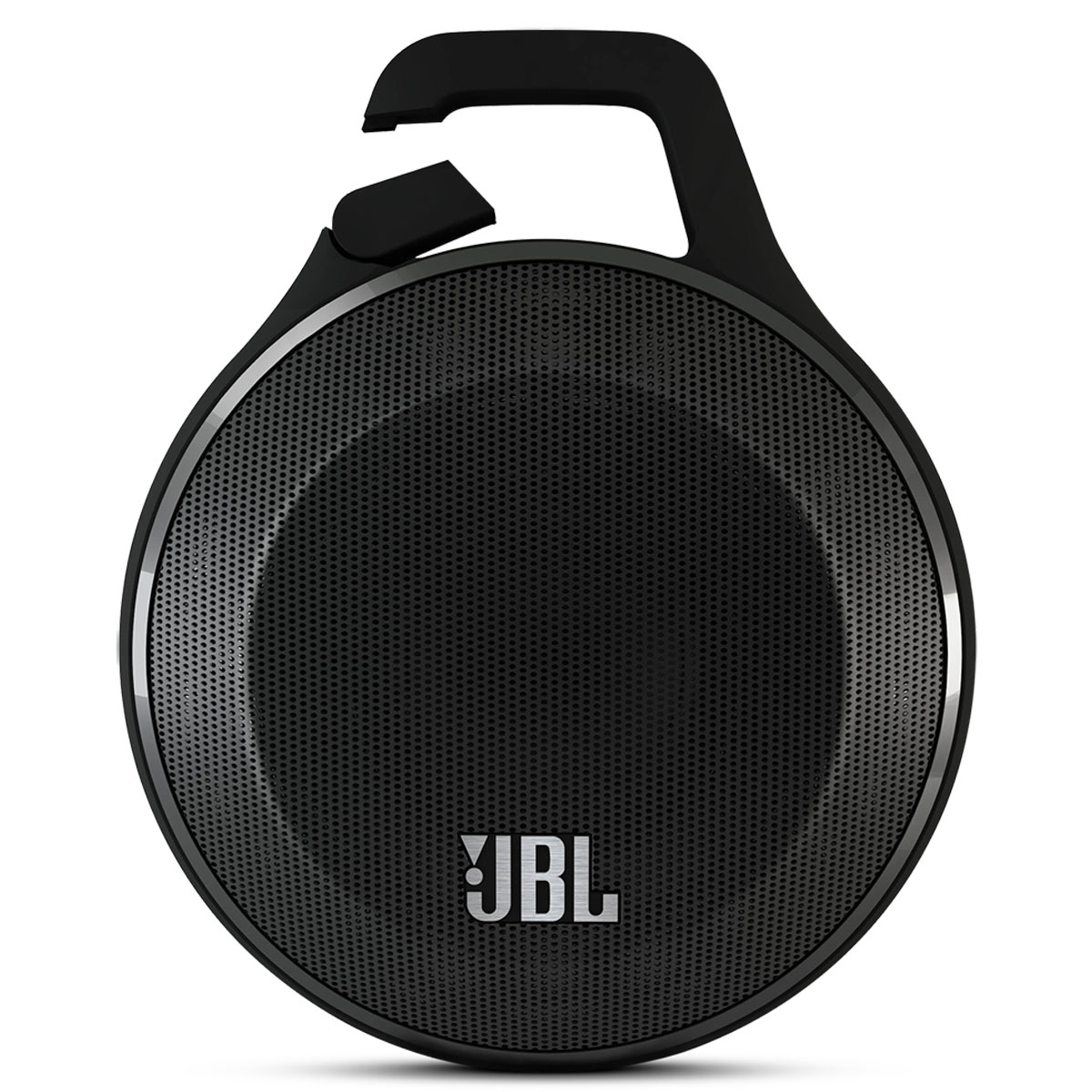 jbl clip noir jblclipblkeu achat vente dock enceinte bluetooth sur. Black Bedroom Furniture Sets. Home Design Ideas