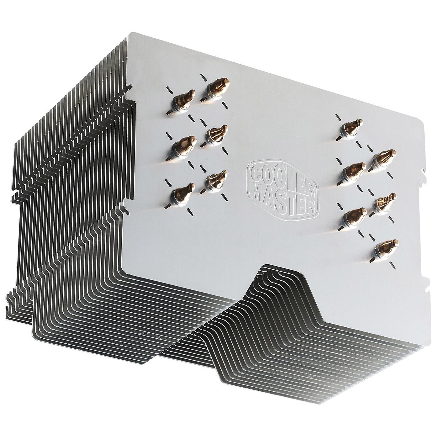 la-centrale-du-hardware-test-ventirad-cpu-cooler-master-hyper-612-v2