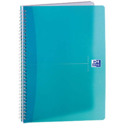 cahier 180 pages