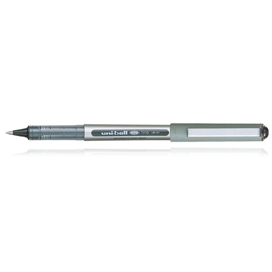 stylo 0.7