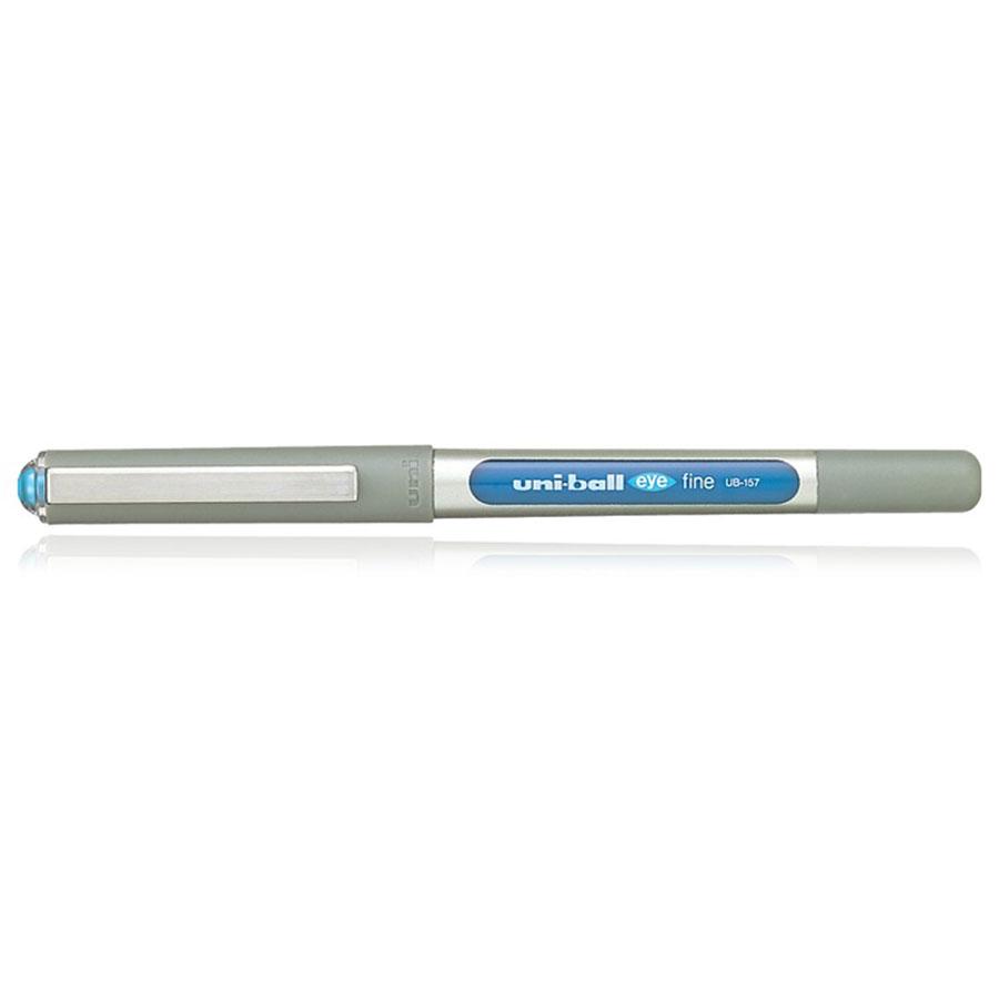 stylo uniball
