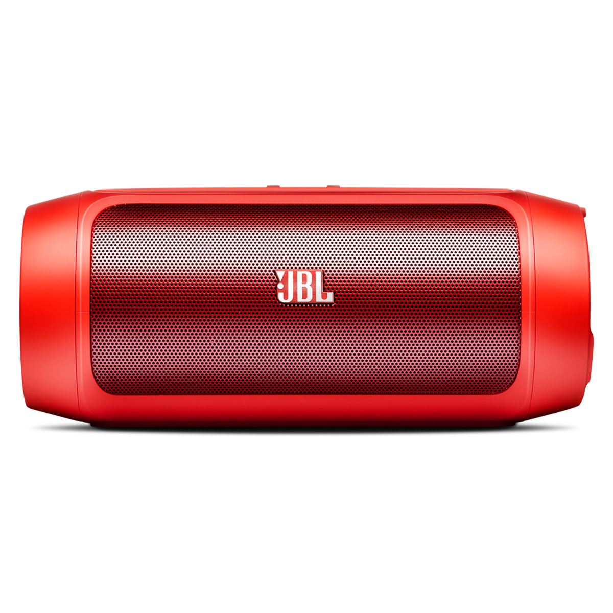 jbl charge 2 rouge dock enceinte bluetooth jbl sur ldlc. Black Bedroom Furniture Sets. Home Design Ideas