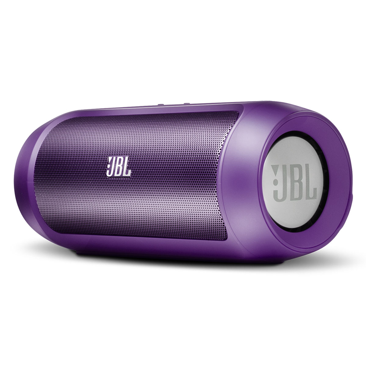 jbl charge 2 violet dock enceinte bluetooth jbl sur ldlc. Black Bedroom Furniture Sets. Home Design Ideas