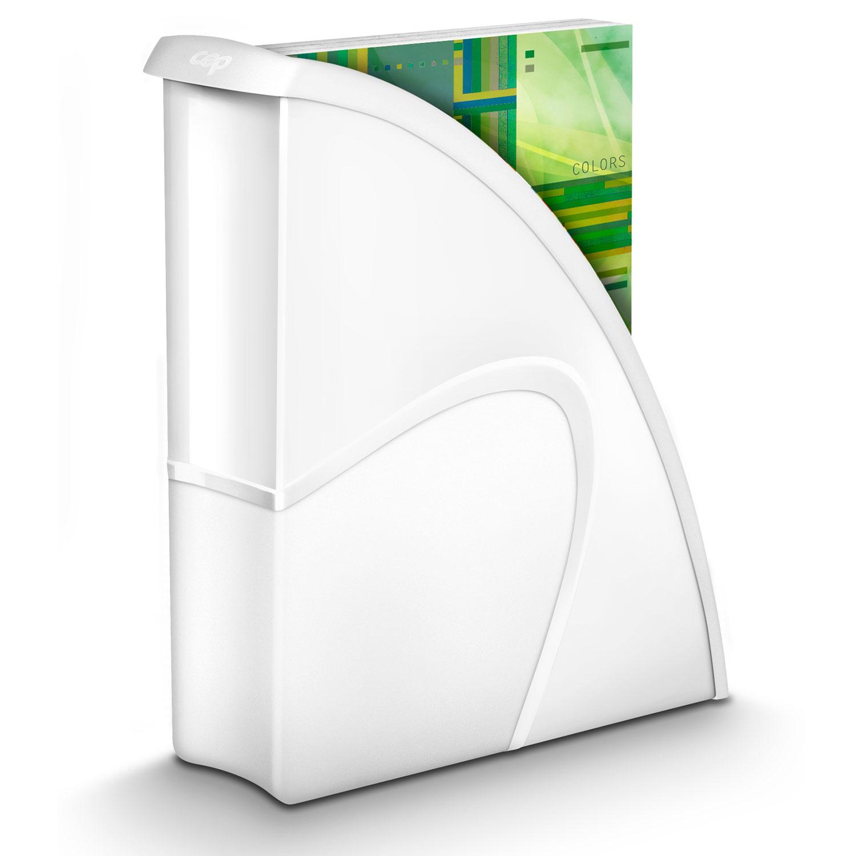 cep ceppro gloss porte revues blanc arctique porte. Black Bedroom Furniture Sets. Home Design Ideas
