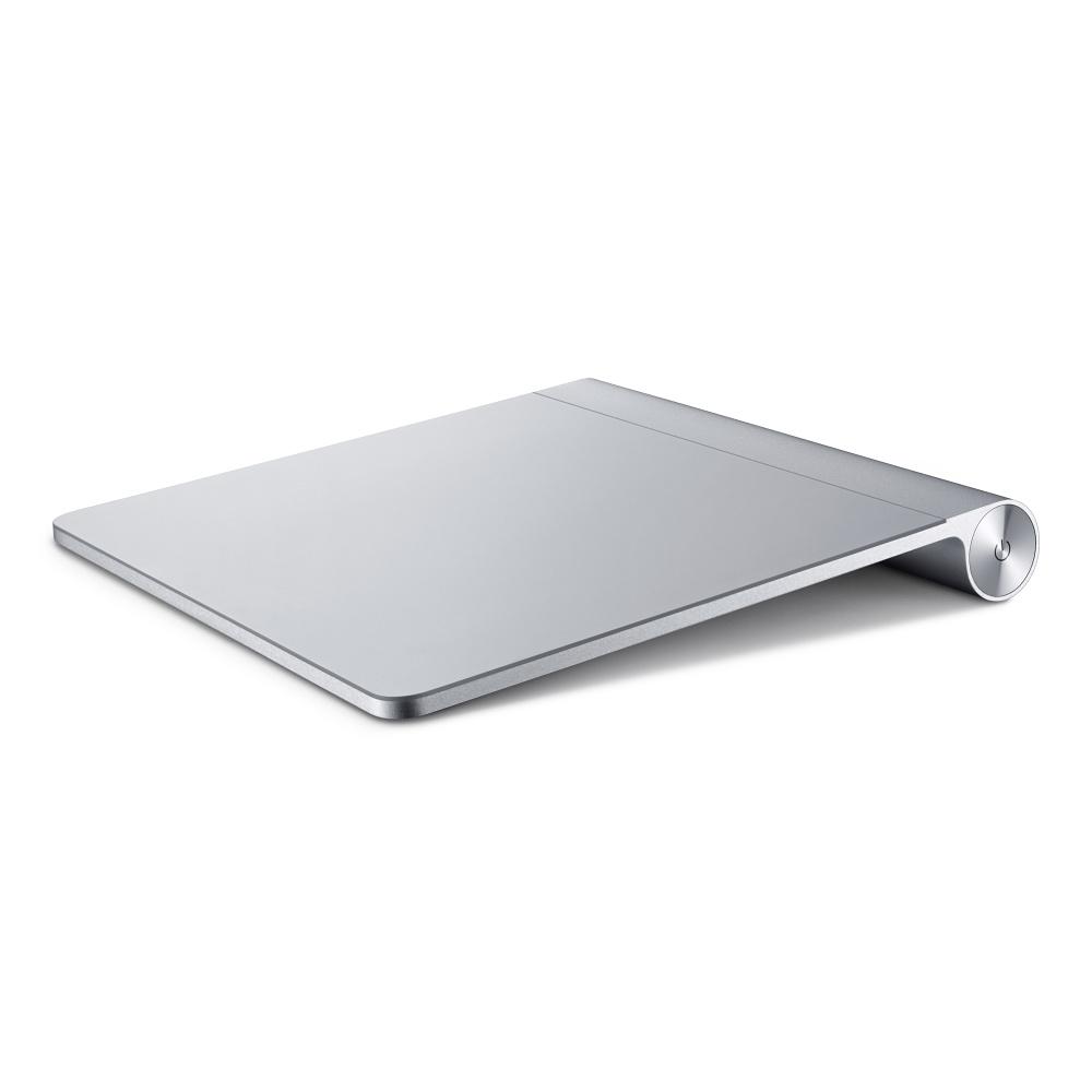 Souris PC Apple Magic Trackpad Pavé tactile sans fil pour Mac