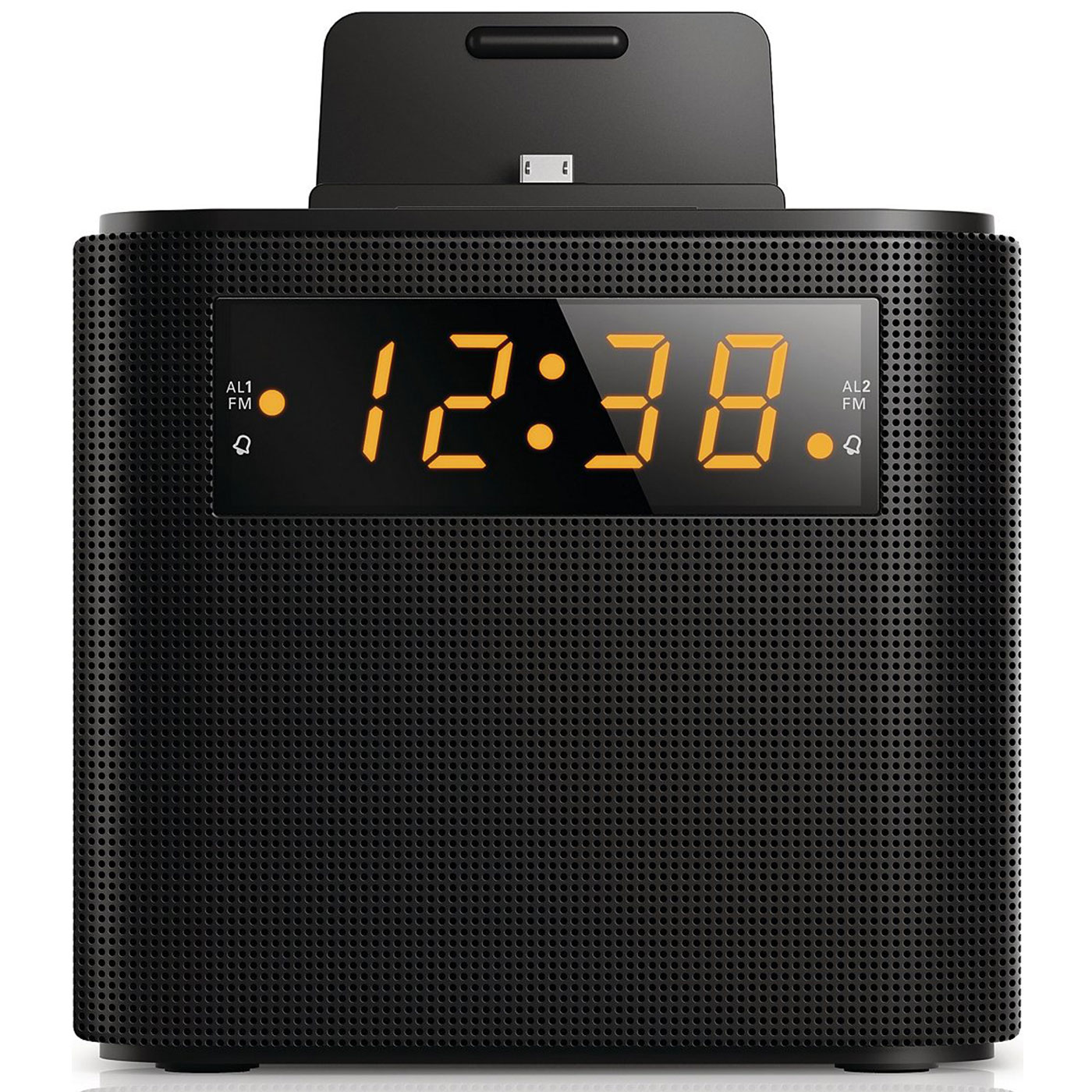 philips aj3200 12 radio radio r veil philips sur ldlc. Black Bedroom Furniture Sets. Home Design Ideas